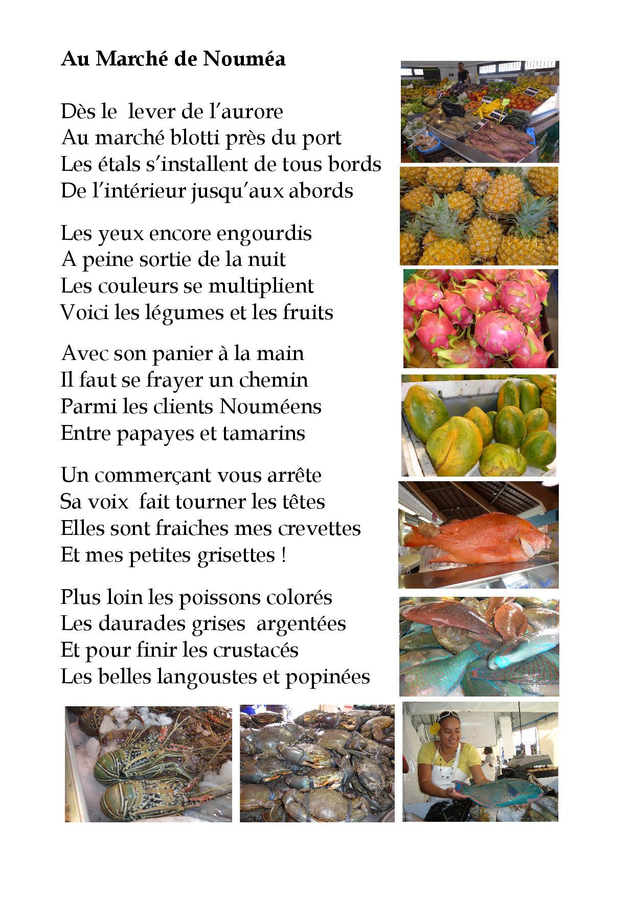 marché de Nouméa ter.jpg