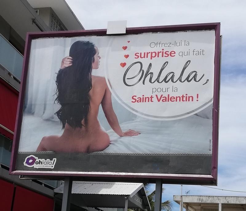 Fête de la Saint Valentin.jpg