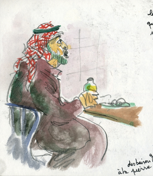 palestine13C.jpg