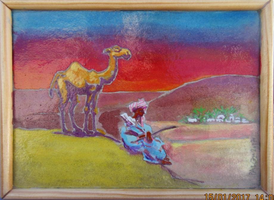 camello2.jpg