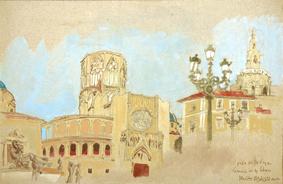 plaza de la virgen1L.jpg