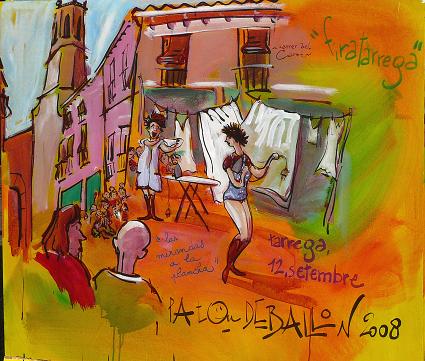 tarrega mirandas 2008L.jpg