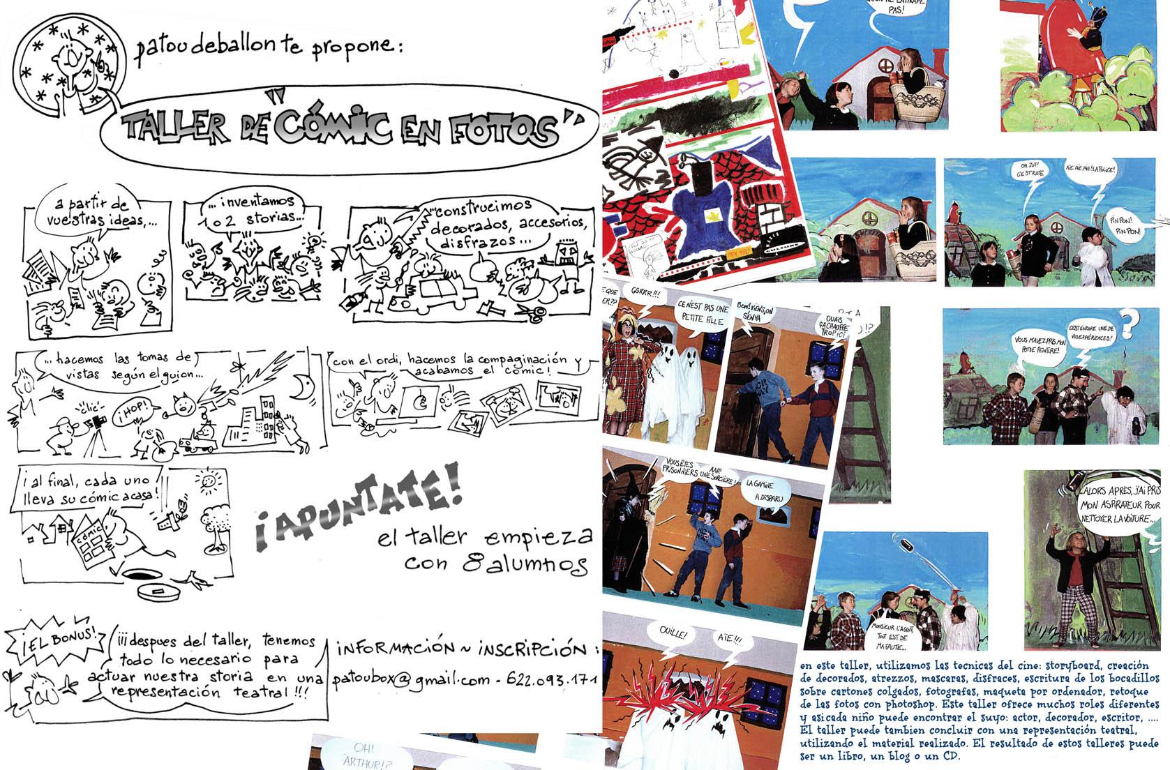 BD page intérieure 2.jpg