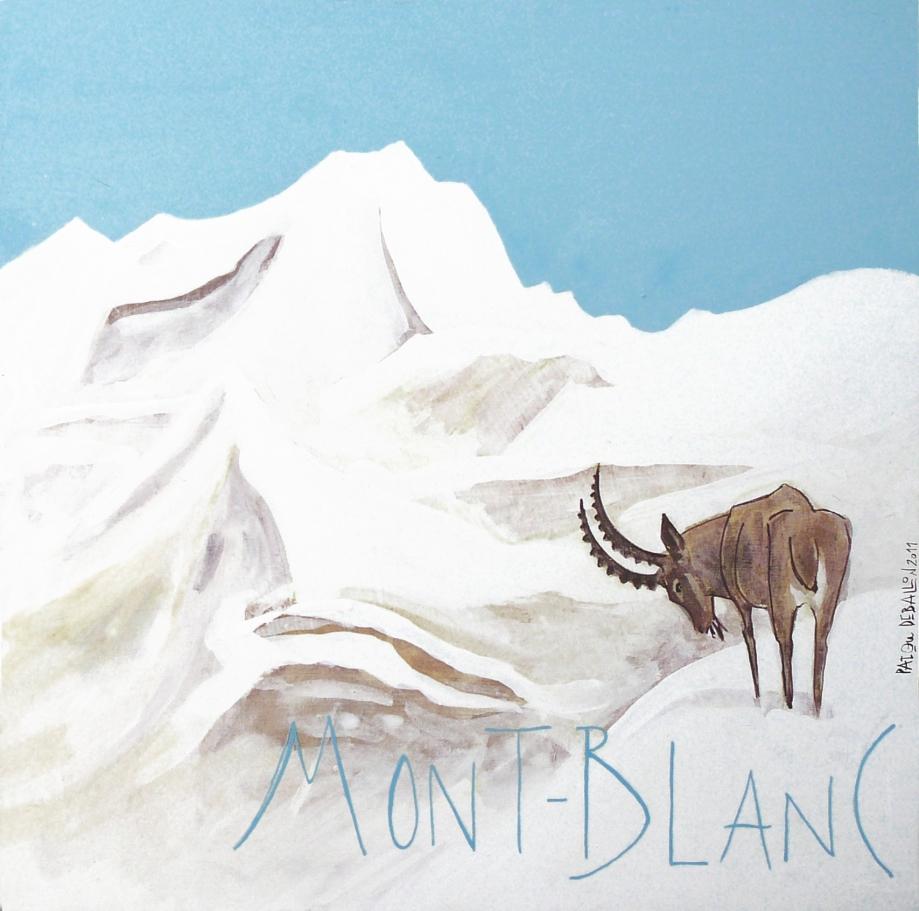 mont-blanc2011.jpg