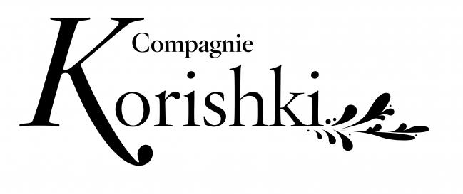 Logo Korishki.jpg