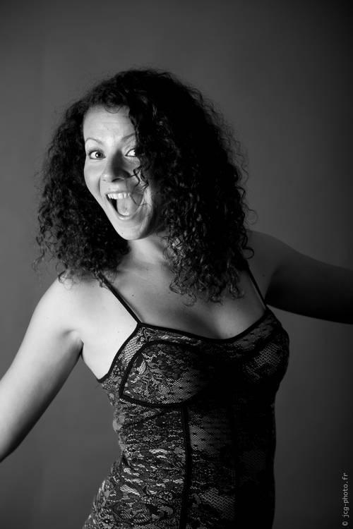 ALEXANDRA BELLE FEMME SEXY GLAMOUR ESPRIT FÉMININE ANGE MODÈLE JCG-PHOTO (23).JPG