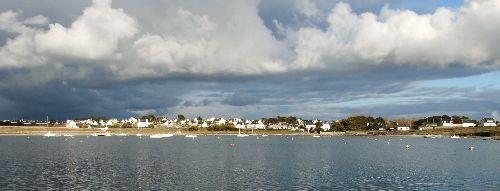© Jean-Claude.G44 - Que la Bretagne est belle