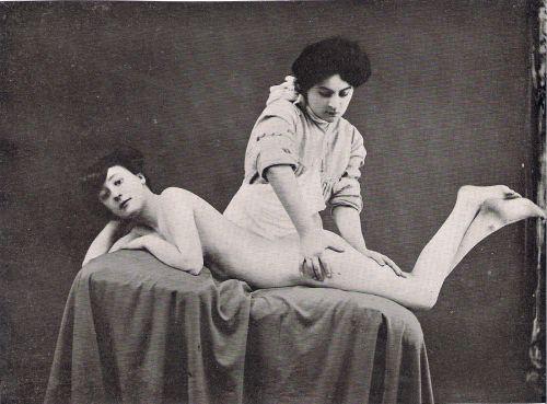 massage érotique 2