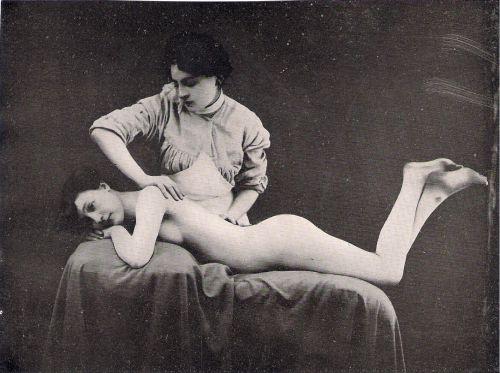 massage erotique 3