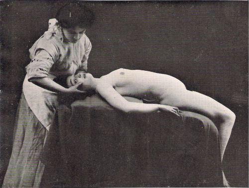 massage erotique 4