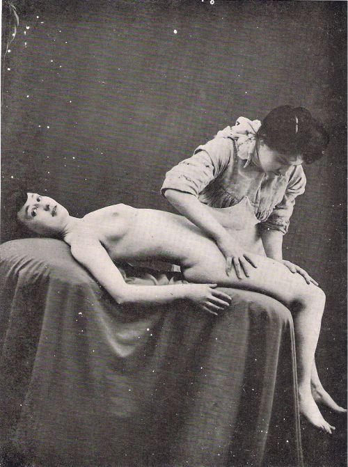 massage érotique 5