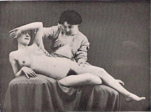 massage erotique 7