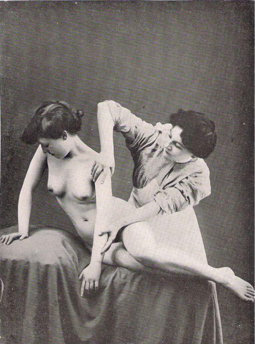 massage érotique 8