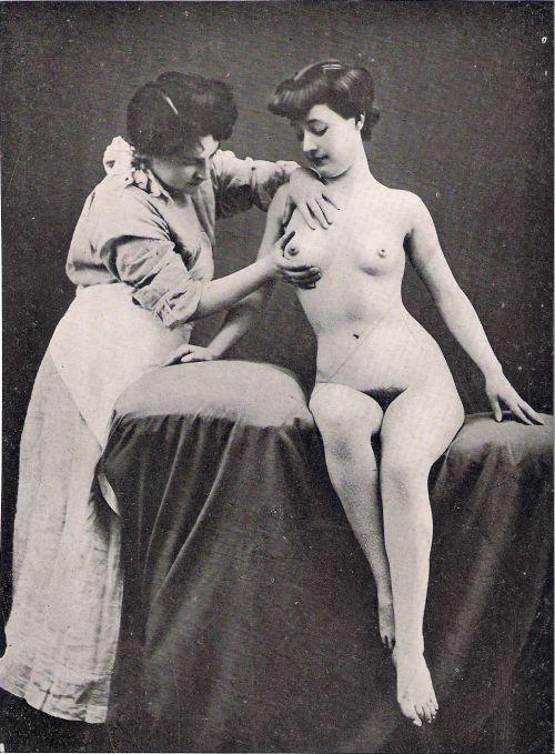 massage erotique 9