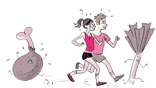 https://static.blog4ever.com/2010/01/384039/15-femme-sport-l--gumes.png