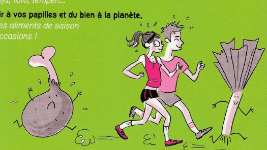 15-femme-sport-l--gumes.png