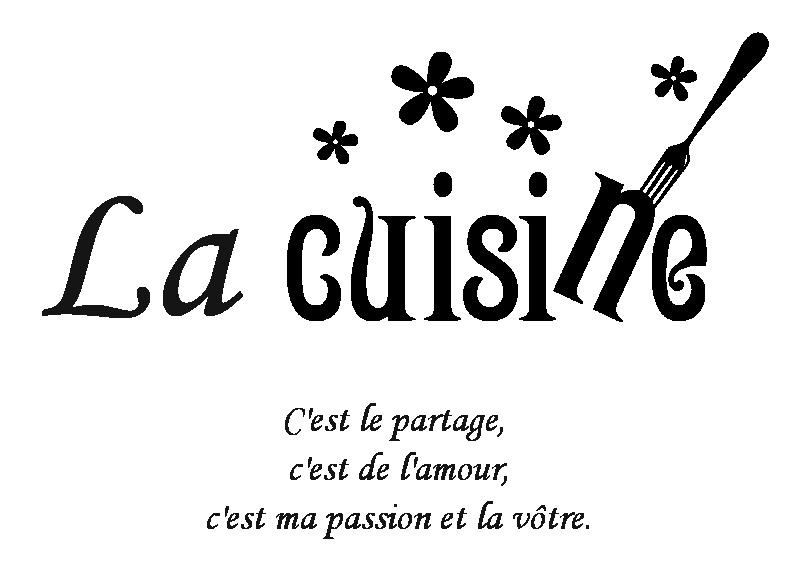https://static.blog4ever.com/2010/01/384039/Texte-la-cuisine-c--est.png