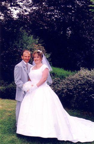 notre mariage le 26mai2006.jpg