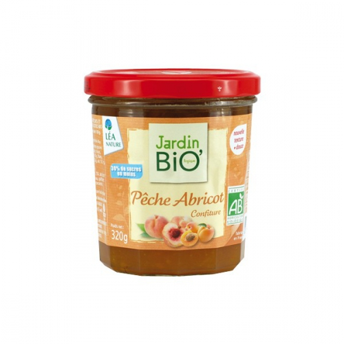 confiture-biofruits-peche-abricot.jpg