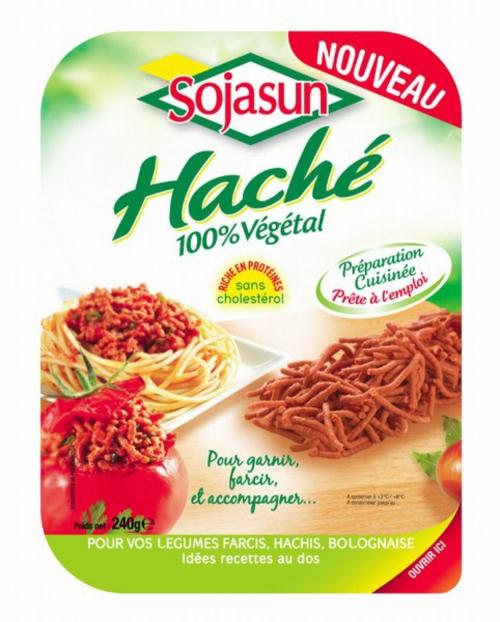 sojasun-vous-presente-le-hache-vegetal-331895_w1000.jpg