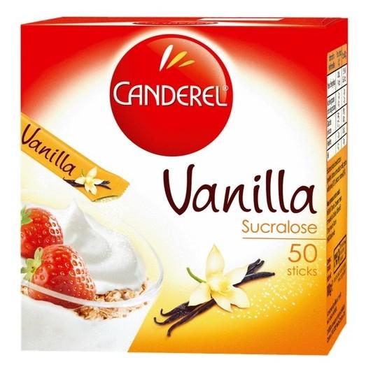 candérel vanilla sucralose.jpg