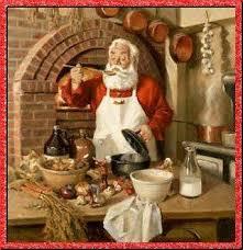 https://static.blog4ever.com/2010/01/384039/p--re-noel-cuisine.jpg