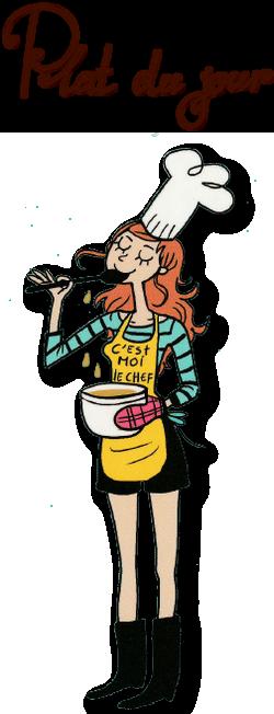 https://static.blog4ever.com/2010/01/384039/plat-du-jour-femme-cuisine-janvier-2017f.png