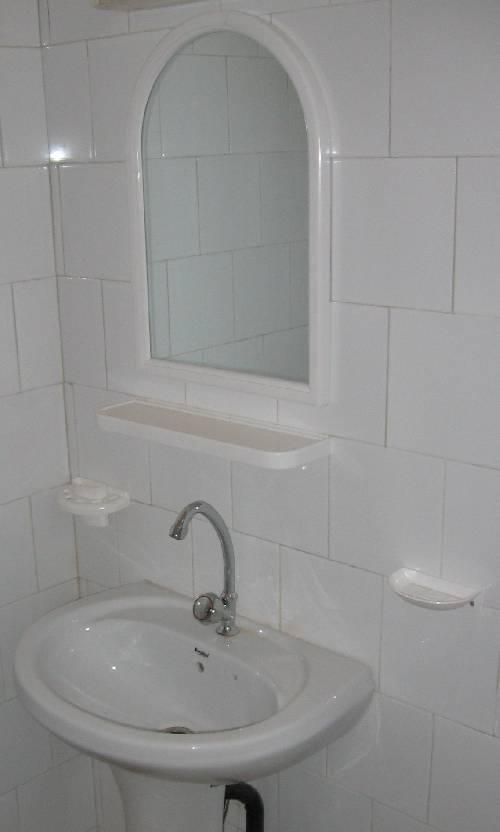 salle de bain 01.jpeg