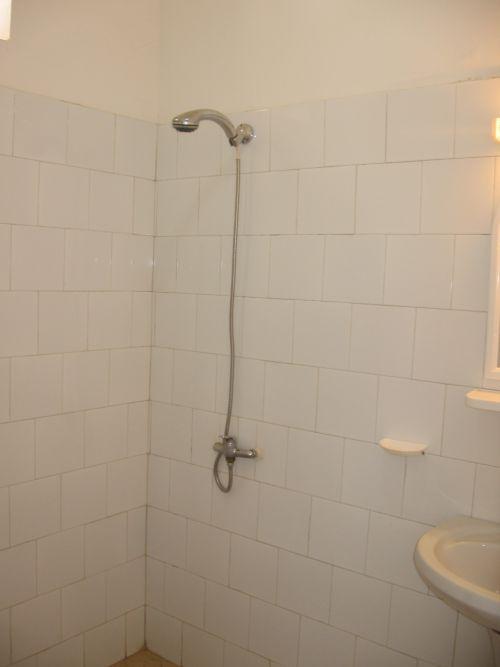 salle de bain 02.jpg