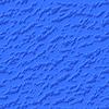 texture bleu craquelure