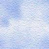 texture bleue