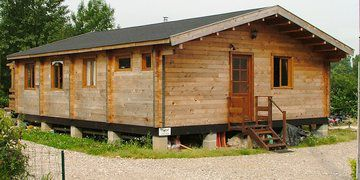 Autoconstructeurs autoconstruction maison en ossature bois - Blog autoconstruction maison ...