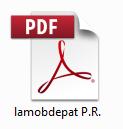 P.R. lamobdepat.PNG