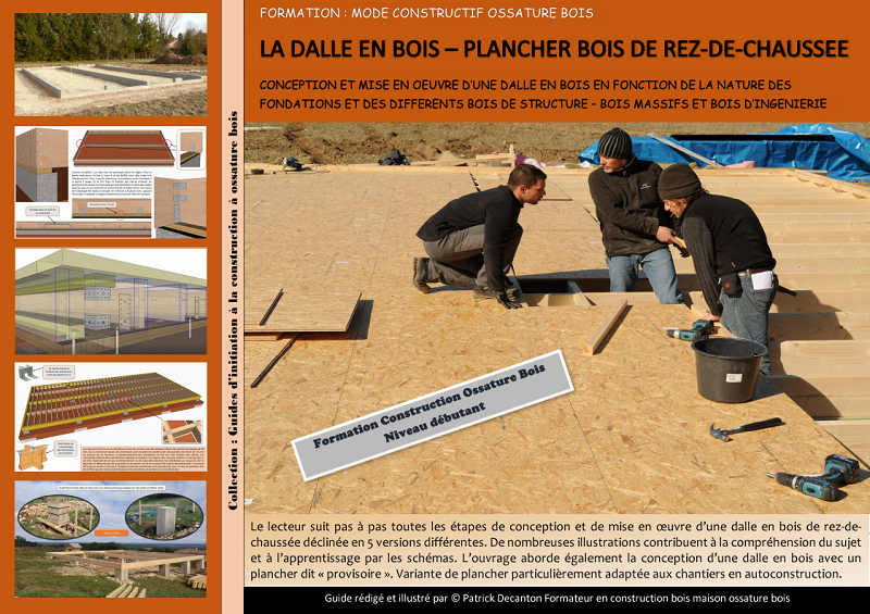 page 1-couverture_Page_2.png