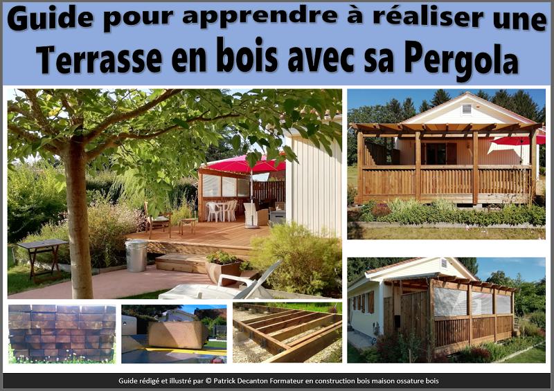 Couverture terrasse pergola Facebook.PNG