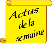 https://static.blog4ever.com/2010/01/385807/actus-de-la-semaine.jpg