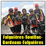 icone_bordeaux-falguières.jpg
