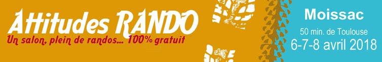 logo attitudes Rando2018web2.jpg