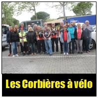 corbières_à_vélo.jpg