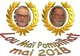Lou Maï Pompilhat_2018-05.jpg