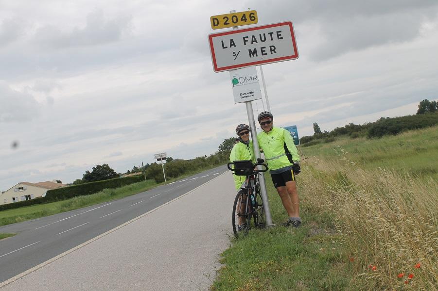 b La Faute sur Mer_2147_réduit.jpg