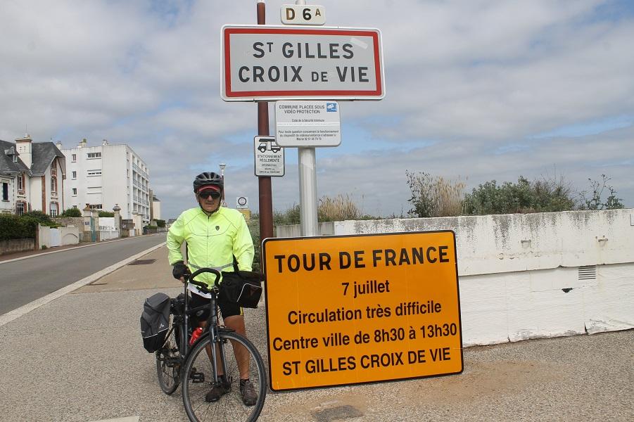 h St Gilles Croix de Vie_2185_réduit.jpg