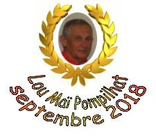 Lou Maï Pompilhat_2018-09.jpg