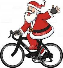 père_noel_à_vélo.jpg