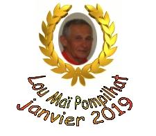 Lou Maï Pompilhat_2019-01.jpg