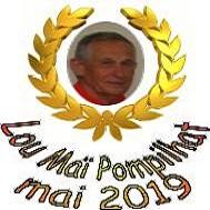 Lou Maï Pompilhat_2019-05.jpg