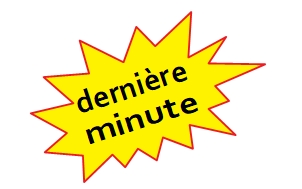 https://static.blog4ever.com/2010/01/385807/derni--re-minute3.jpg