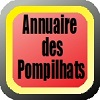 https://static.blog4ever.com/2010/01/385807/icone_annuaire3.jpg
