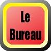 https://static.blog4ever.com/2010/01/385807/icone_bureau3.jpg