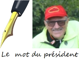 https://static.blog4ever.com/2010/01/385807/icone_le-mot-du-pr--sident.jpg